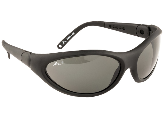UMBRA POLARISIERENDE BRILLE - PW18