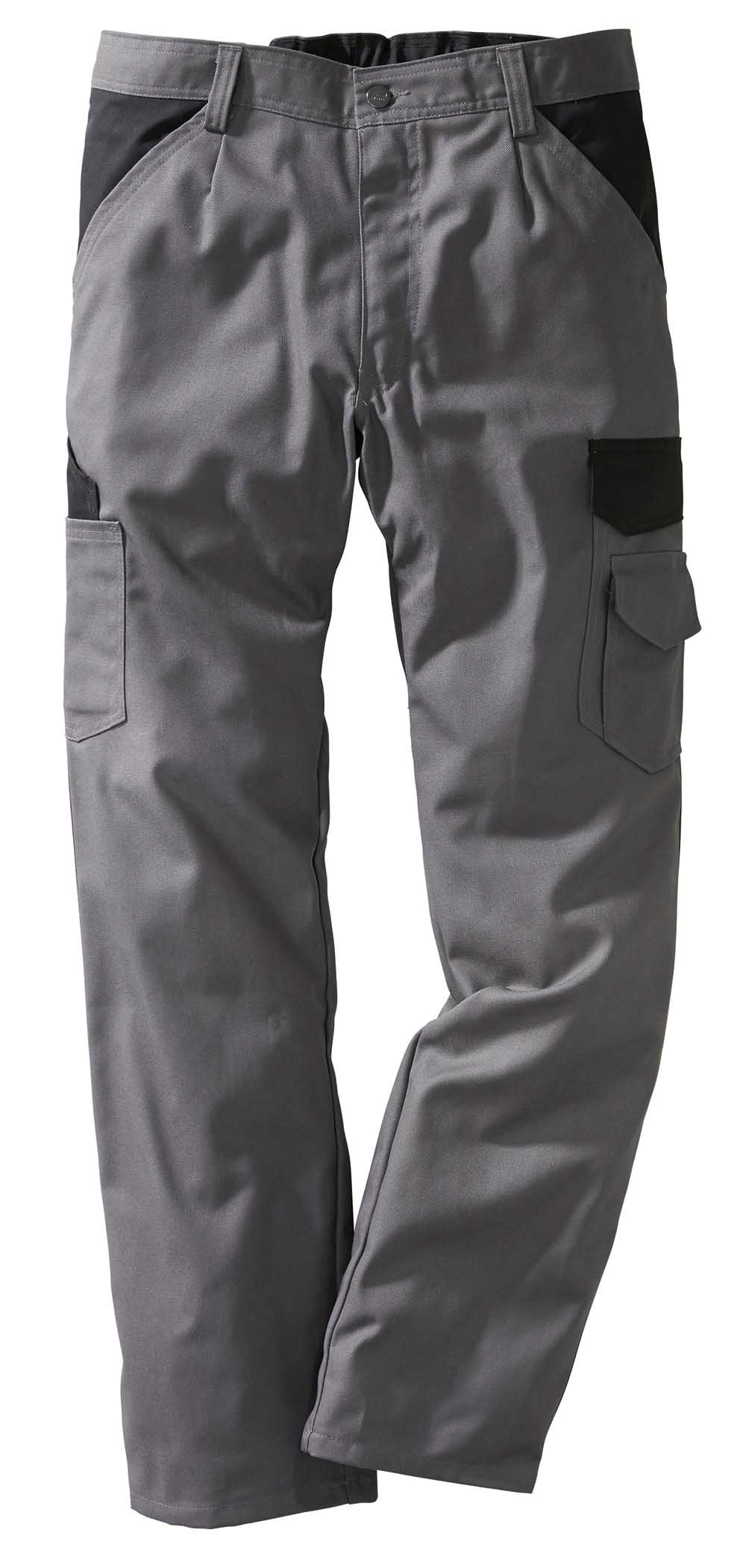 Cotton Star Color Bundhose