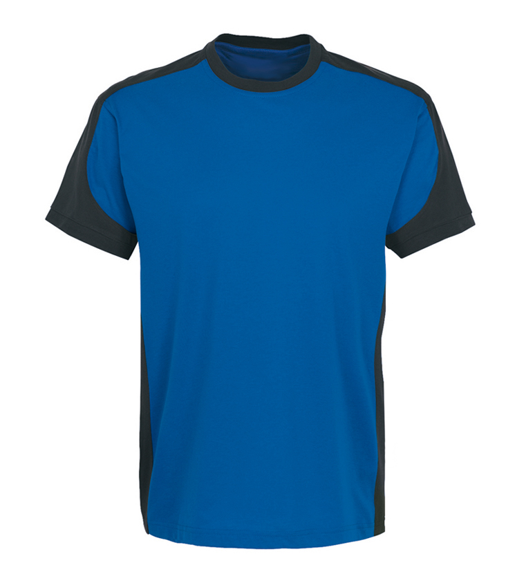 T-Shirt Contrast Performance 290