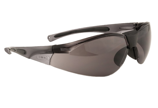 LUCENT BRILLE - PW39